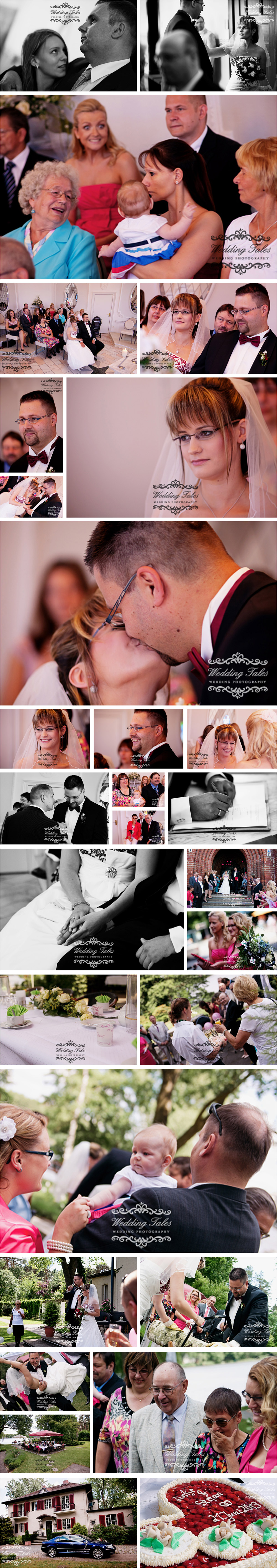 Hochzeitsfotograf Berlin, Hochzeitsreportage Berlin, Hochzeitsfotos