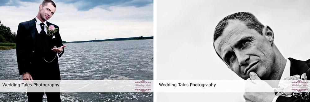 Hochzeitsreportage Insel Falkenstein Rangsdorf bei Berlin, Hochzeitsfotograf Berlin