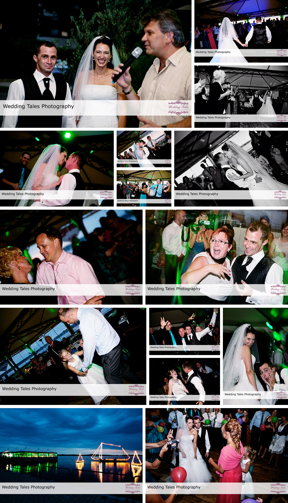 Hochzeitsreportage Insel Falkenstein Rangsdorf bei Berlin, Hochzeitsfeier, Hochzeitsfotograf Berlin