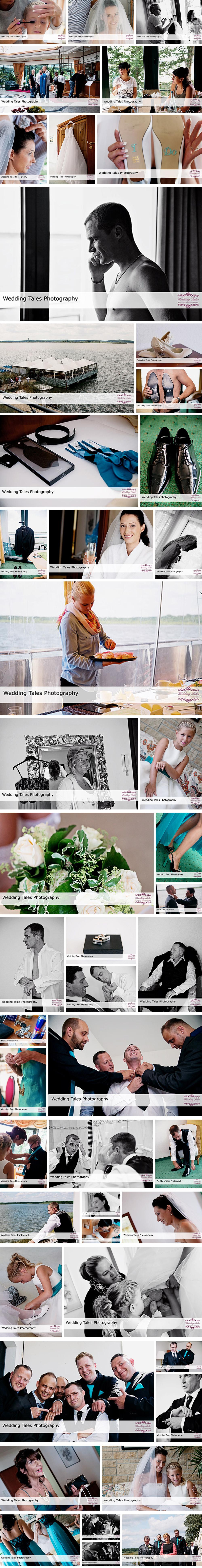 Hochzeitsreportage Insel Falkenstein Rangsdorf bei Berlin, Getting Ready, Hochzeitsfotograf Berlin