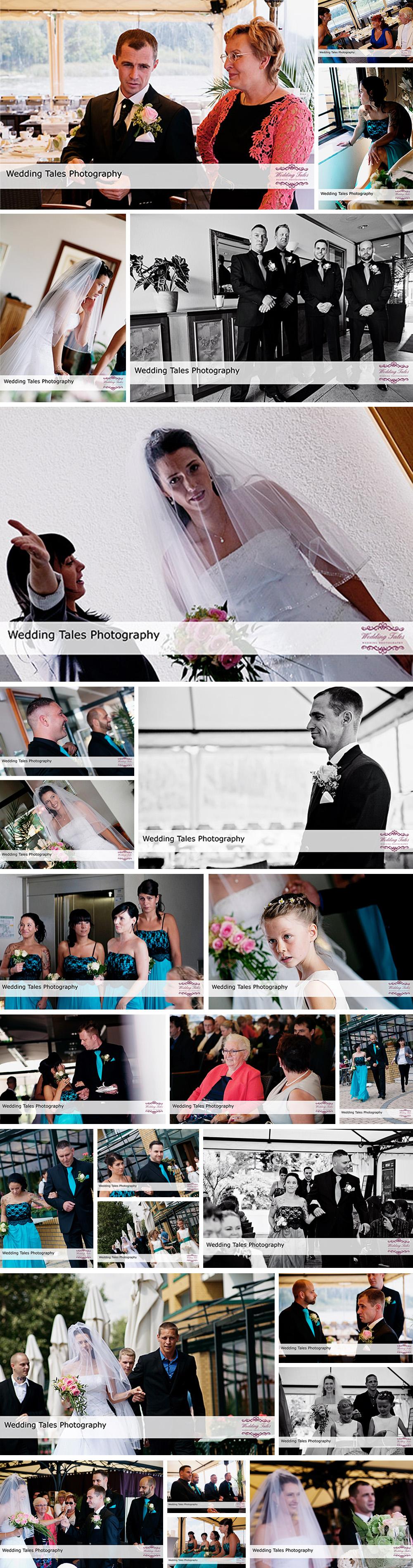 Hochzeitsreportage Insel Falkenstein Rangsdorf bei Berlin, Hotel Seebad Casino, Hochzeitsfotograf Berlin